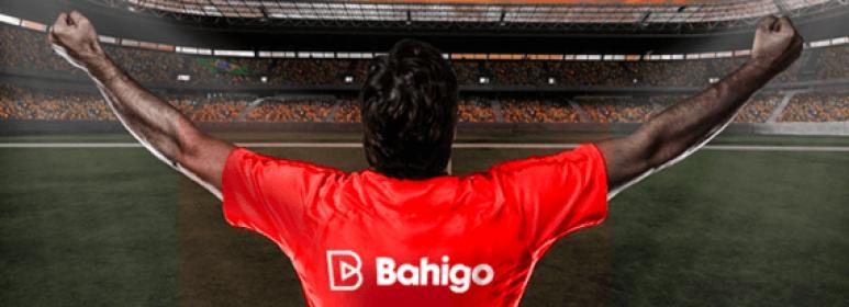 Bahigo Sportwetten Mit 100 Bonus Bis Zu 150 Chf Online Wetten