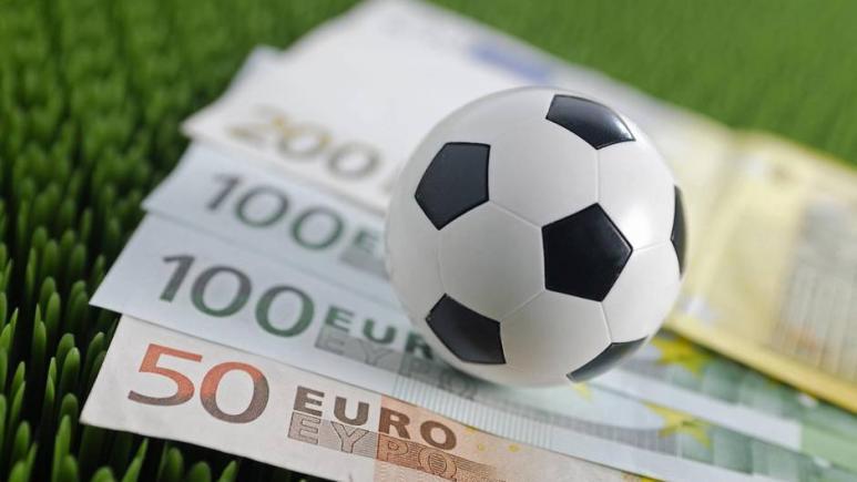 Sportwetten Geld Gewinnen Spass Haben Frei Sein